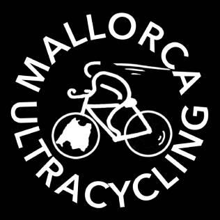 Mallorcaultracycling